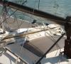 Segelyacht Sprinta 70 mit Trailer - Bild1