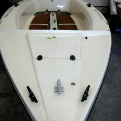 Segelboot BWC FLYING FISH II, gebraucht, sehr guter Zustand