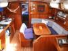 Gepflegte Fahrtensegelyacht aus 1. Hand - Bild4