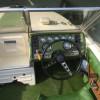 Glastron V174 Motorboot inkl. Trailer - Bild2
