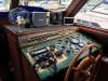 Boot Schiff Motoryacht Kajütboot GFK - Bild2