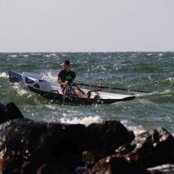 Surf Rower