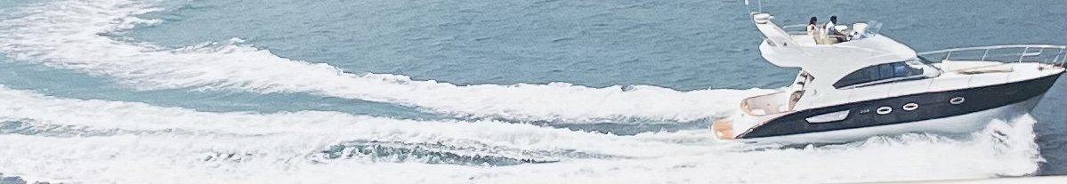 Liebevoll eignergepflegte und nahezu neuwertige  Familien – Motoryacht mit Flybrigde und Satellitenanlage aus erster Hand – Antarés 12 Beneteau