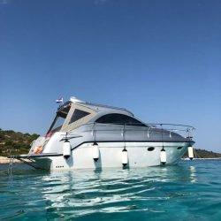 Mirakul 30 Hardtop, motoryacht