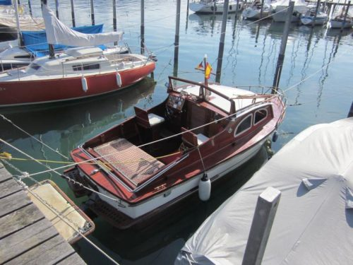 K800_Motorboot 26.08.18 029