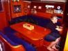 Hochseeyacht top ausgestattet für große Fahrt - Bild1
