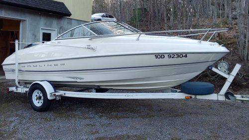 2-bateau-768x432