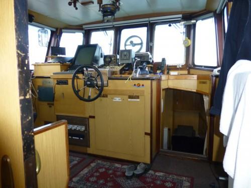 motorschiff wohnschiff boot neue und gebrauchte boote kostenlos inserieren. Black Bedroom Furniture Sets. Home Design Ideas