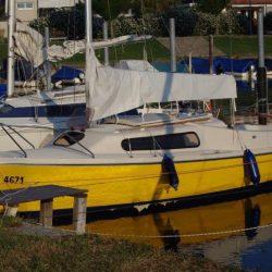 trailerbare Varianta 65