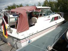 Princess Yacht zu Verkaufen